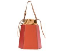 'Than' Handtasche