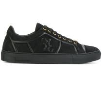'Steve' Sneakers