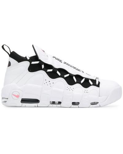 Niedriger Preis Versandkosten Für Online Billig Verkauf Zuverlässig Nike Herren 'Air More Money' Sneakers Gutes Angebot Zuverlässig Dt1NJiu8zw