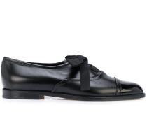 'Andare' Oxford-Schuhe