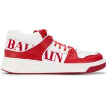 'Kane' Sneakers
