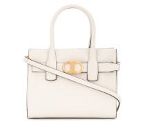 'Gemini' Handtasche