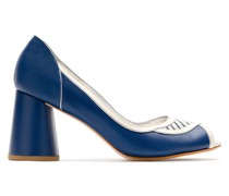 'Panga' Pumps