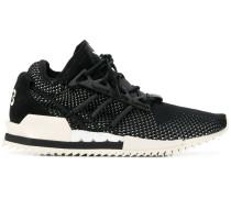 'Pureboost' Sneakers