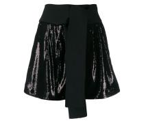 P.A.R.O.S.H. 'Obi' Shorts