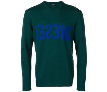 'K-JOY' Sweatshirt