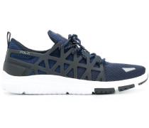 'Train 200' Sneakers