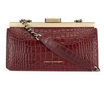'Jeanne Baguette' Handtasche