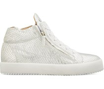 'Justy' Sneakers