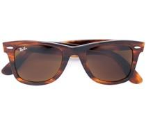 'Wafarer' Sonnenbrille