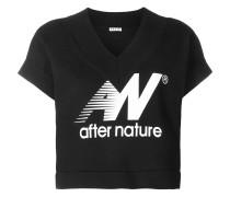 'After Nature' T-Shirt