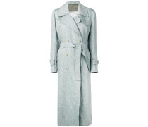 'The Christie' Trenchcoat