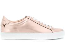 'Urban Street' Sneakers