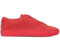 'Capri Flamma' Sneakers