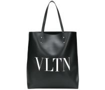 Garavani 'VLTN' Shopper