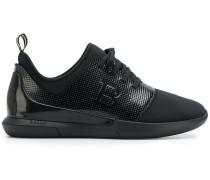'Avro' Sneakers
