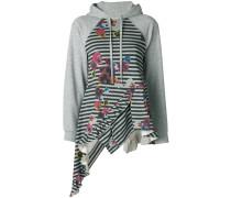 Delia hoodie