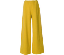 Rian wide-leg trousers