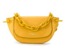 'Bend' Handtasche
