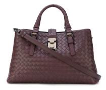 Kleine 'Roma' Handtasche