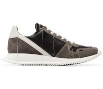 'Scarpe Runner' Sneakers