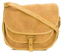 Felix shoulder bag