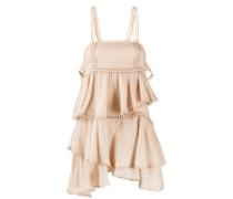 Besticktes 'Ellen' Kleid
