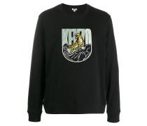 'Tiger Mountain' Sweatshirt