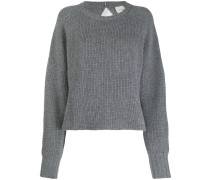 'Komaki' Pullover