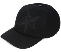 'Black Star' Kappe