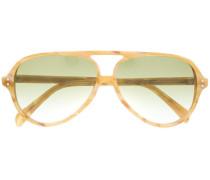 'Frame 17' Pilotenbrille