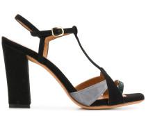 Elusa sandals