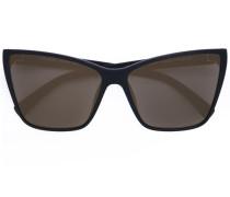 'Roux' Sonnenbrille
