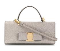 Mini-Tasche mit Vara-Schleife