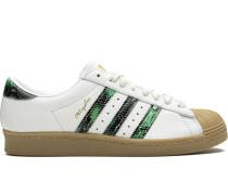 'Superstar 80' Sneakers