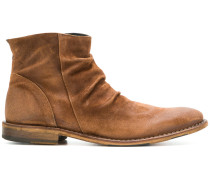 Dylan ankle boots