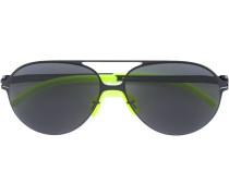 'Hansi' Sonnenbrille