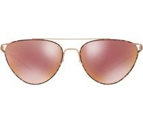 'Floriana' Sonnenbrille