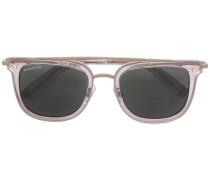 'Jim' Sonnenbrille - men
