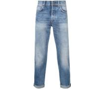 'Sartor' Jeans