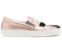 'Kupsole Karl Ikonic' Sneakers