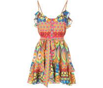 'Sirscha' Kleid