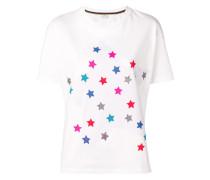 'Stars' T-Shirt