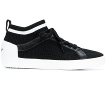 Nolita sneakers
