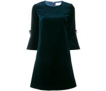 Germaine dress