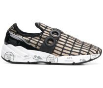 'Jodie' Sneakers