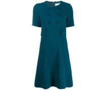 'Brigitte' Kleid