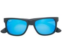 'Justin' Sonnenbrille
