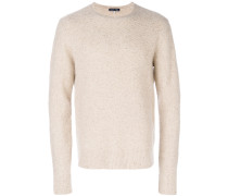 Artic Fox sweater
