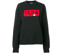 'Icon' Sweatshirt